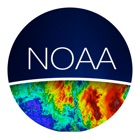 NOAA Weather and Radar icon