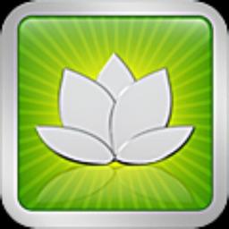 Meditation Alarm Clock