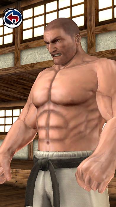 ボクシング VS 腕相撲 アルティメイタム - 無料 の アクション ゲーム -のおすすめ画像1