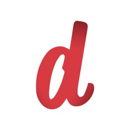Dooing - Team Management, Field Service Dispatch, Scheduling and Workforce Manager