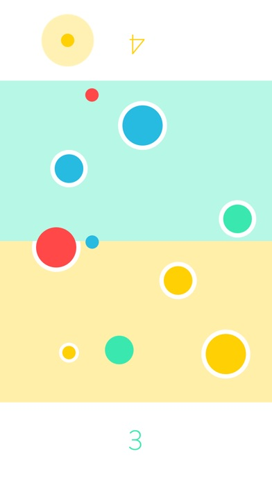 OLO ゲーム screenshot1