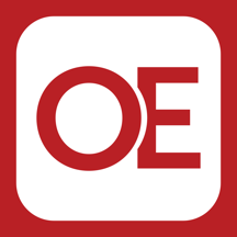 OrthoEvidence: Your Clinical Resource For Evidence Based Orthopaedics