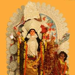 Devi Kavacham