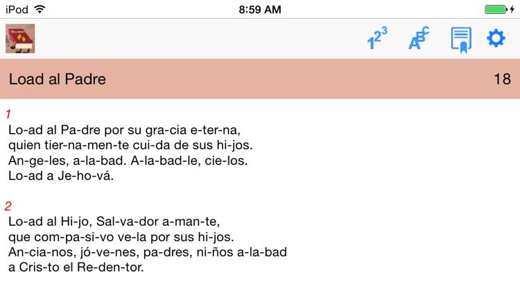 Himnario Adventista,