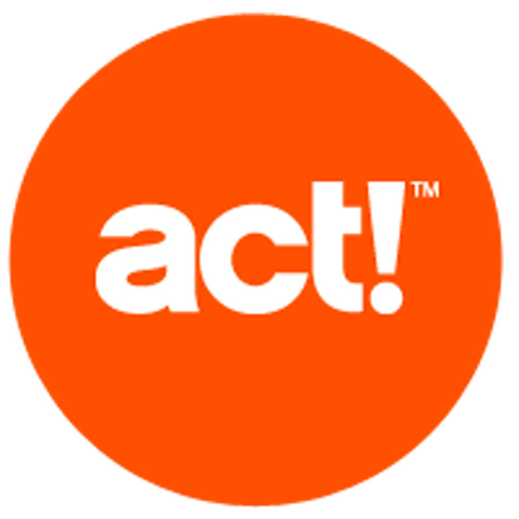 Act! Global Partner Conference