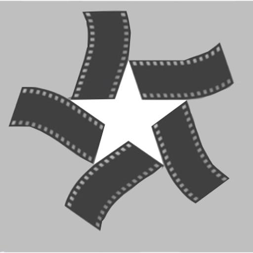 ScreenStory