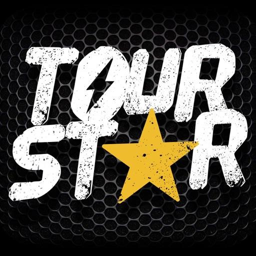 TourStar Review