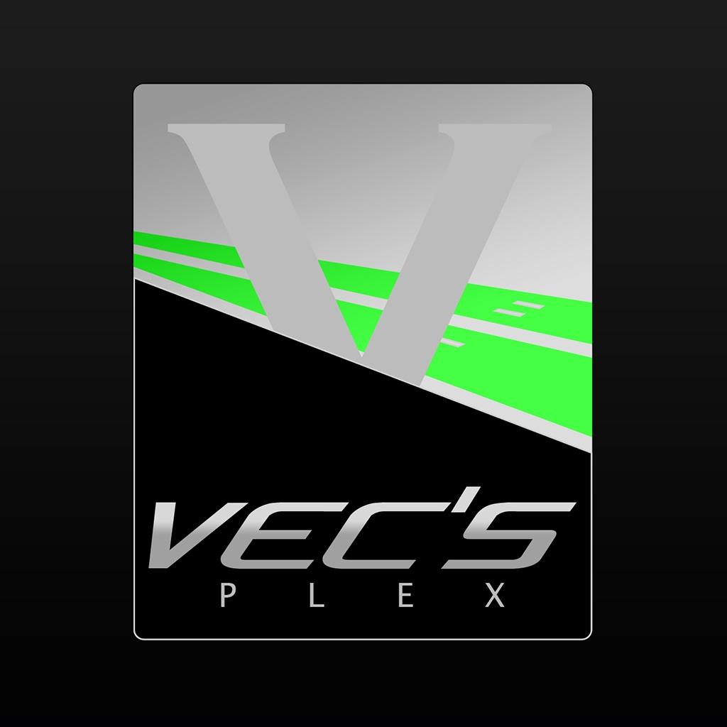 VEC'S PLEX