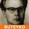 Buteyko Breathing