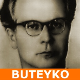 Buteyko Breathing