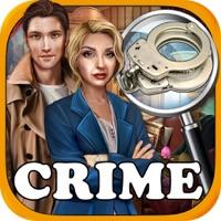 Codes for Hidden Object : Crime Scene Investigation Hack