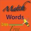 点击获取Match Words to Image for Kids to Learn to Read Free