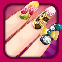 Codes for Teenage Nail Art 2 Hack