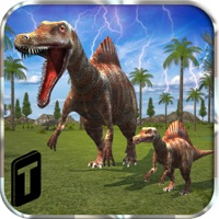 Codes for Dinosaur Revenge 3D Hack