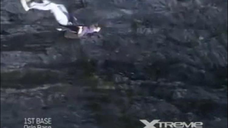 Base Jumping & Wingsuit Flying screenshot-3