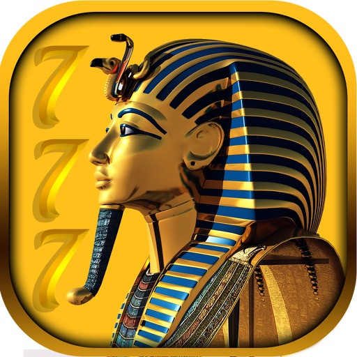 *777* Pharaoh Slots - Free Casino Games