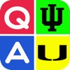 USA Sports Logo Quiz - College Sports Icons Trivia Challenge