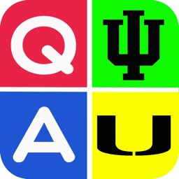 USA Sports Logo Quiz - College Sports Icons Trivia Challenge