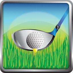 Golf Caddy NL