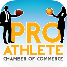 Professional Athletes Chamber of Commerce