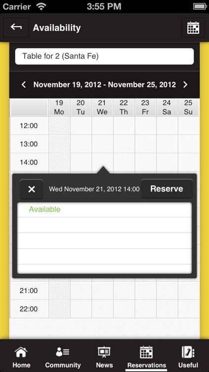 Jupitee Preview App screenshot-3