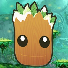 Activities of Save Groot