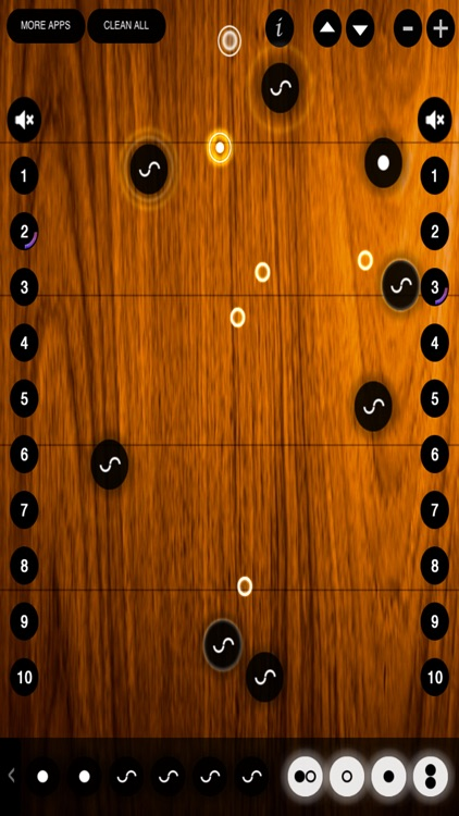 eDrops Classic - Classical Music Pinball