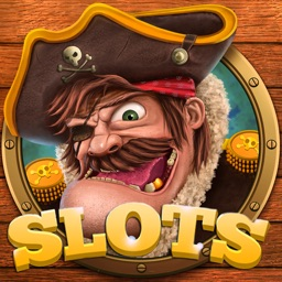 Ice Pirates Slotr Jackpot - Blackjack Roulette Casino Mania