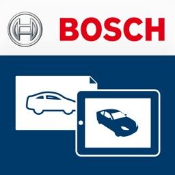 Bosch CAP