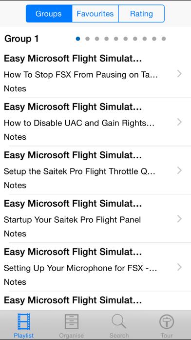 Easy To Use - Microsoft Flight Simulator Editionのおすすめ画像2
