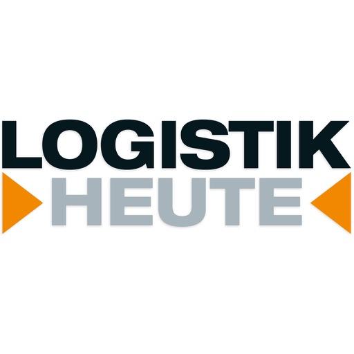 LOGISTIK HEUTE - DAS DEUTSCHE LOGISTIKMAGAZIN