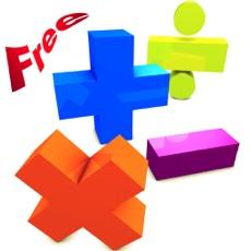 Activities of Mathematics - Quick Tasks