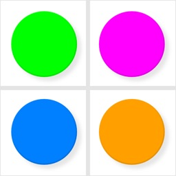 Coolki: A Game About Making Color Lines