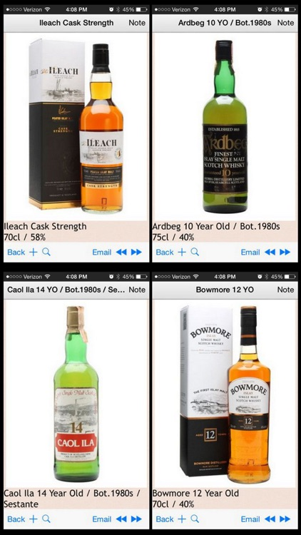 Islay Scotch Whisky Buying Guide