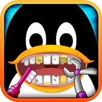 Codes for Amateur Dentist Free: Crazy Dental Club for Girls, Guys & Penguin - Surgery Games Hack