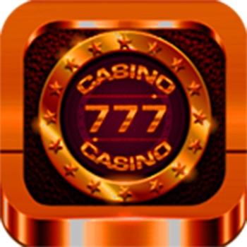 Casino-slot-Beautiful``