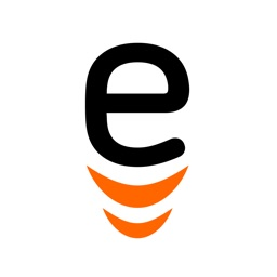 Easybulb