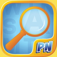 Codes for Penny Dell Classic Word Search Hack