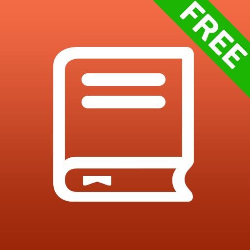 ChmPlus Free - CHM Reader