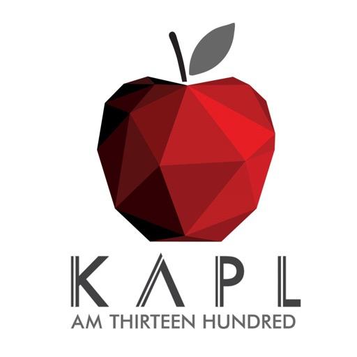 KAPL Radio icon
