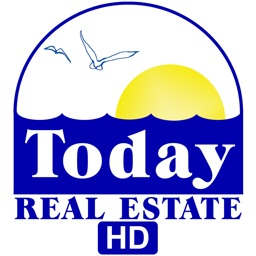 Today Real Estate Cape Cod for iPad