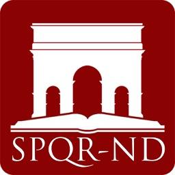 SPQR-ND