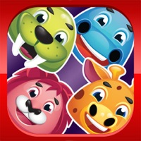 Codes for Tap Animal Rescue - Kids Zoo Matching Game Hack