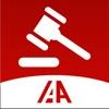 IAA Audio Live Auction Buyer Salvage Ranking