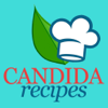 Candida Diet Recipes
