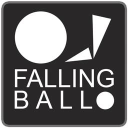 Falling Ball Free