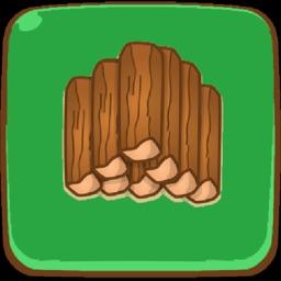 Lumber-Jack