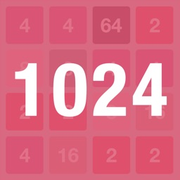 1024 - The Puzzle