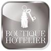 Boutique Hotelier