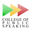 The Public Speaking Pal